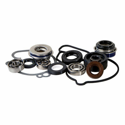 water pump repair kits suzuki rm85 02- VERTEX Cooling