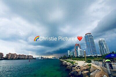 🌺 Beautiful Photo Wallpaper Digital Picture Wallpaper Desktop Buildings (N2)