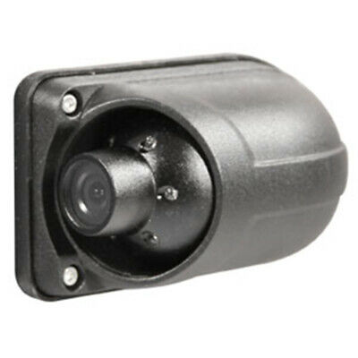 SVC134 New Compact Side Mount CabCAM Camera No Audio Made to be Universal