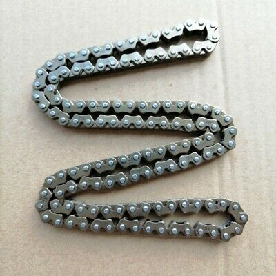 Belts & Chains, Engines & Engine Parts, Motorcycle Parts, Parts