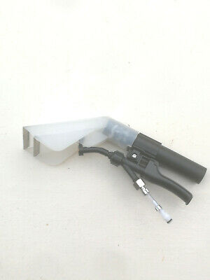 Karcher Puzzi 10/1 10/2 8/1 Replacement Upholstery Hand Tool + Spray Extraction