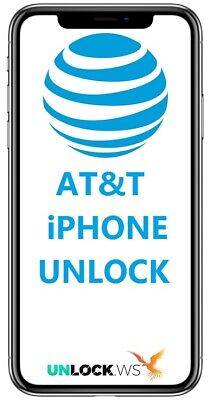 AT&T USA IMEI ISSUE ON AT&T NETWORK iPHONE UNLOCK
