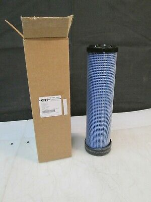 Case New Holland IH P//N 222422A1 New P//N 87682999 Inner Air Filter New OEM