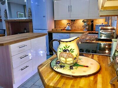 Last Minute Holiday Cottage  Monday 20Th To Friday 24Th May  North Wales