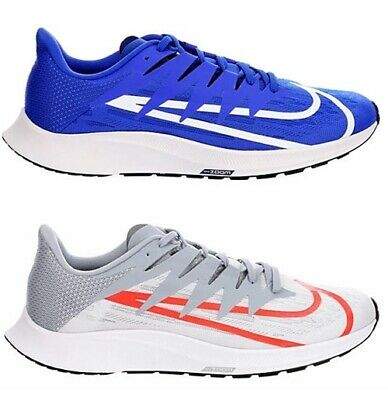 huge selection of 1d671 bf57e NIKE ZOOM RIVAL FLY MEN S SHOES SNEAKERS Running Cross Training NIB