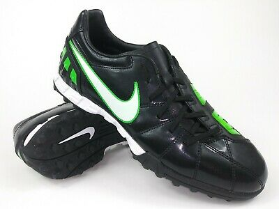 Hommes Tf T90 Rouge 472560 Gris Chaussures Tirer Rare Iv 060 Nike qpSzMGUV