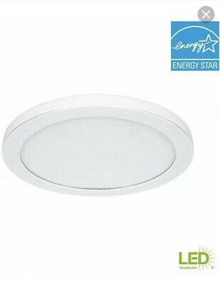 low priced 44898 901f1 COMMERCIAL ELECTRIC WHITE LED Retrofit Kit to Upgrade 8 ft ...
