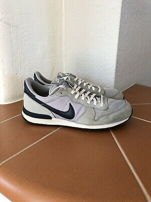 NIKE INTERNATIONALIST GR. 47,5 / 13 - EUR 39,90 | PicClick DE