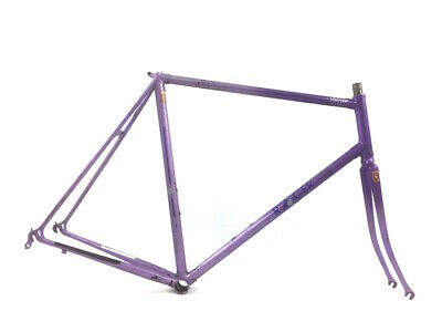 Decals 0276 Columbus Tubi KL Bicycle Frame and Fork Stickers