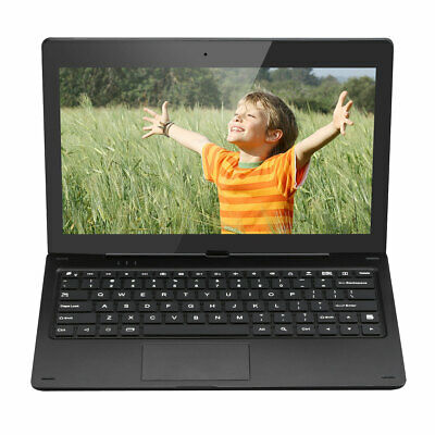 """Nextbook Ares11A 11.6"""" 2-in-1 Tablet PC 2GB+64GB Android 6.0 Tablette 9000mAh FR"""