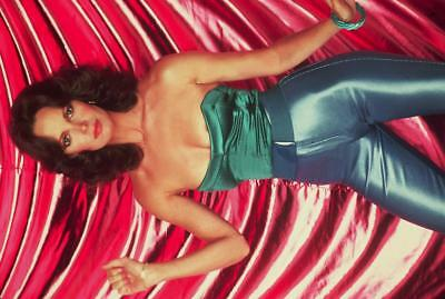 Jaclyn Smith 8x10 Photo Picture Very Nice Fast Free Shipping