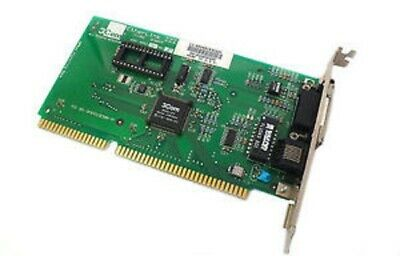 3Com EtherLink III ISA (3C509) in EISA mode Drivers for Mac Download