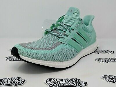 hot sale online 416cf 48df5 ADIDAS ULTRA BOOST Lady Liberty Antique Brass NYC Antique Brass CG2928