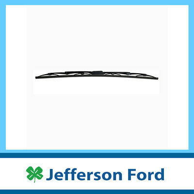 Genuine Ford Windscreen Wiper Blade Assembly Right Hand For Ranger Px