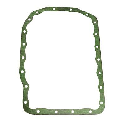 Oil Pan Gasket Ford 4600 2600 4100 4000 3610 2000 3600 4110 3000 New Holland