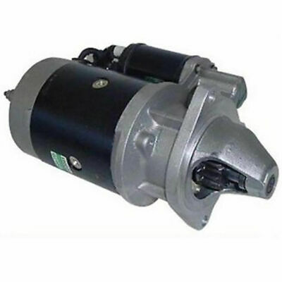 HYDRAULIC SUCTION FILTER Strainer - With O-Ring Gasket Mahindra 4025