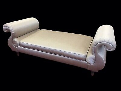 Surprising Marge Carson Designer Iris Sofa For Sale 4 300 00 Picclick Cjindustries Chair Design For Home Cjindustriesco