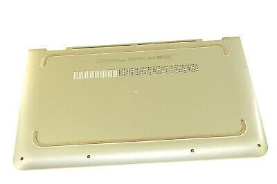 GRADE A BD11 NGRGR 439.06Q07.0004 DELL TOP COVER WITH KEYBOARD 11 3168 P25T