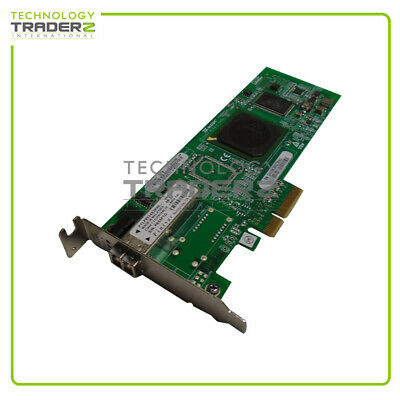 HP FC2242SR PCI-E DC HBA TREIBER WINDOWS 7