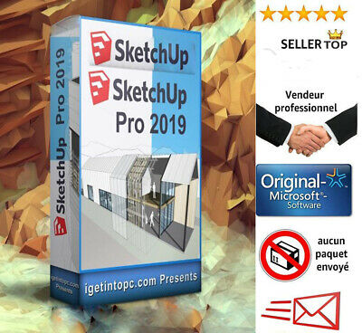 Sketch𝓤𝓟 PRO 2019 | Download + Lifetime PREACTIVATED |