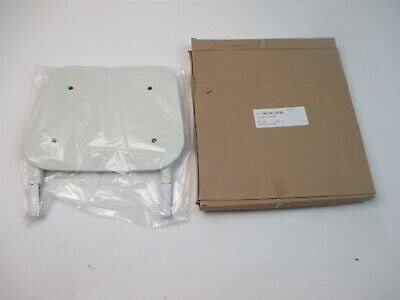Sonaris BathMaster Headrest 08-141-0539 for Bath Shower Seat NOS w/ Box
