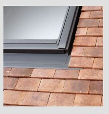 Velux Flashing Kit for Tile - EBW EDP EDH EDJ EDW EDZ - Various Sizes Available