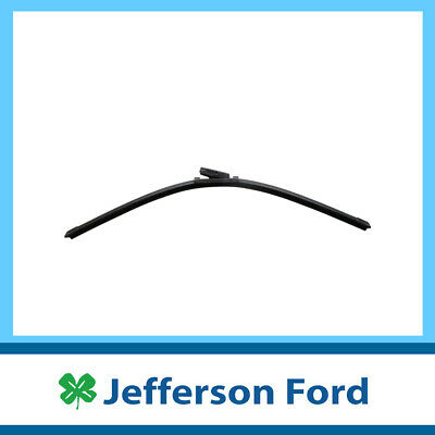Genuine Ford Windscreen Wiper Blade Assembly 650Mm For Fiesta