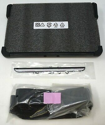 Fujitsu Protective Carrying Case for Stylistic Q507 w/ Shoulder Strap FPCCO200AP