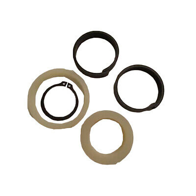 906003 Track Track Adjuster Seal Kit fits International IH TD15B TD15C TD15E