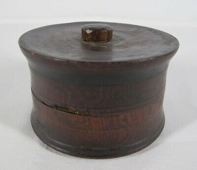 Antique 19th Century or Earlier Tibetan Herbal Medicine Sieve Original RARE yqz
