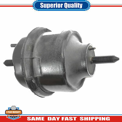 Front R Motor Mount For 2005-2007 Ford 500 Freestyle Mercury Montego 3.0L A3079