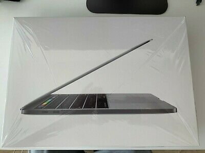 "Apple MacBook Pro 13.3"" 512GB Laptop With Touchbar - MNQF2B/A (October, 2016)"