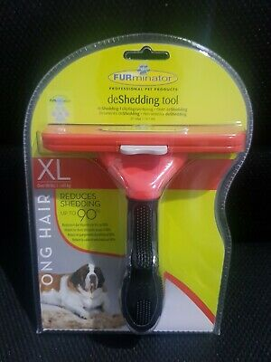 Cepillo De Pelo deShedding FURminator PROFESSIONAL PET PRODUCTS