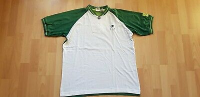 Nike Andre Agassi Nike Challenge Court 94 French Open Mcenroe Tennis Supreme
