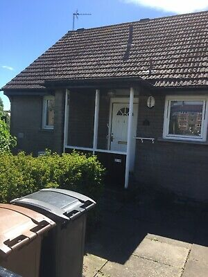 1 Bed House For Sale