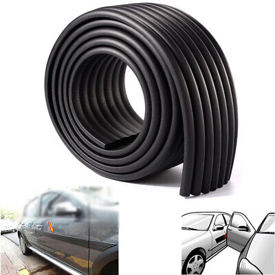 Magnetic Car Door Protector Prevents Dings Dents Chipping and Cratches 2Meter