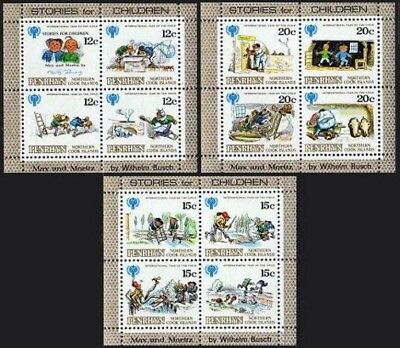 Brauchtum & Trachten Maximumkarten Nett Spain Mk 1970 Costumes Spanien Trachten Maximumkarte Maximum Card Mc Cm A8676