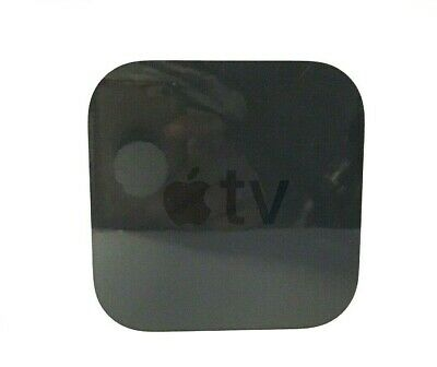 Apple TV 4th Generation 32GB HD Media Streamer  A1625  New Factory Sealed