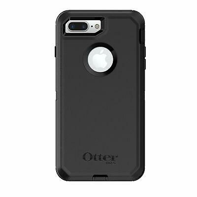 Otterbox DEFENDER  Apple iPhone 7/8 Plus Case Rugged Protection (NO CLIP)