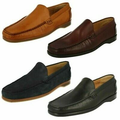 Dress Shoes Homme Grenson Chaussures Habillées Watford