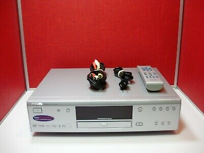 PHILIPS DVDR985A99 DVD RECORDER DRIVERS UPDATE