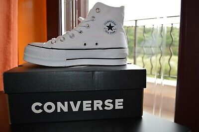 all star converse donna 36 eu
