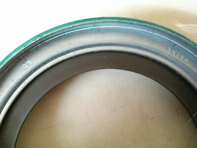 CR (SKF) WHEEL Seal 370001A 35066 533826 (comparable to