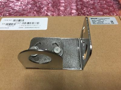 Raytek CIADJB Adjustable Mounting Bracket For CI Sensors BNIB