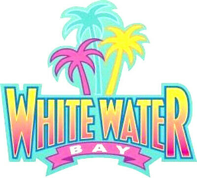 White Water Bay Tickets $22   A Promo DIscount Savings Tool