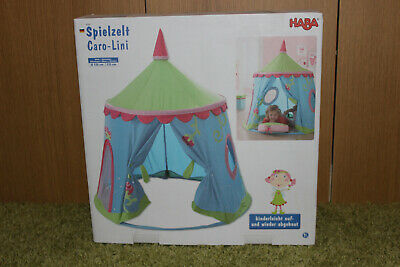 Toys For Baby The Best Haba Spielzelt Märchentraum Baby