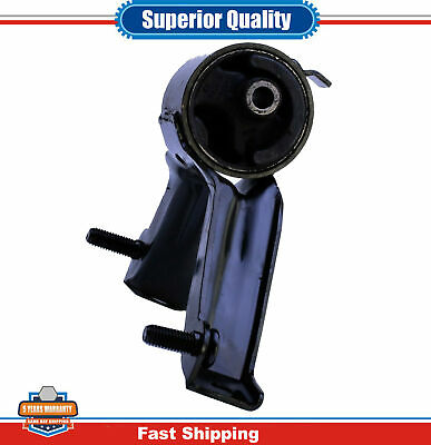 Front Right Engine Mount for FORD GHIA TPO MERCURY TOPAZ