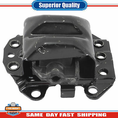 Engine Motor Mount Front L//R FOR 98-02 Chevy Camaro Pontiac Firebird 5.7L 5314