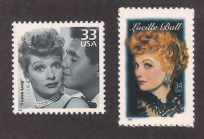 Brand New Collectible Lucille Ball I LOVE LUCY Women/'s Bi-Fold Wallet