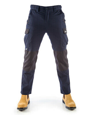 NEW Magnum Stealth Trouser